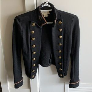 Denim & Supply Ralph Lauren blazer jacket
